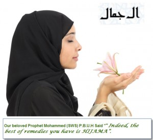 muslim_female_in_hijab_prayer001