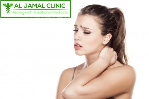 AJC_NECK_AND_SHOULDER_PAIN_RELIEF_THERAPY