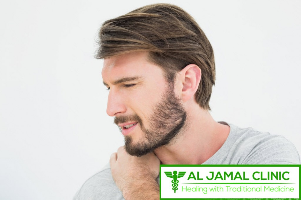 AL_JAMAL_CLINIC_MISSISSAUGA_SHOULDER_PAIN_RELIEF_THERAPY