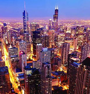 chicago_city