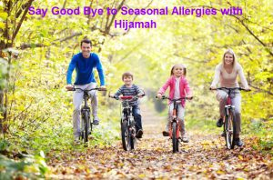 allergies_hijamah_mississauga